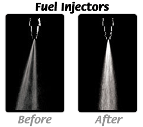 Fuel Injection Repair Roy Fuel System Repair Roy Fuel